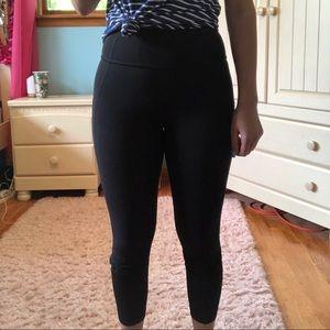 Lululemon Athletic Leggings (With pockets)
